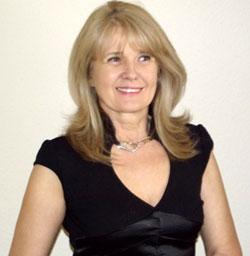 Szabó Valéria